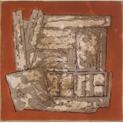 copy of Sylvie Rivillon,...
