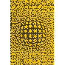 """""""Pixel art 1"""", Miguel..."""
