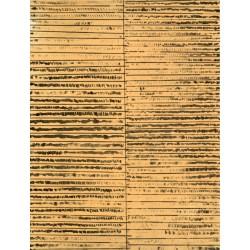 copy of Jacques Clauzel,...