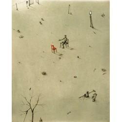 copy of Mituso Shiraishi,...