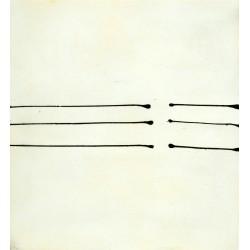 Zhou Hao, aquatinte, 56x76...