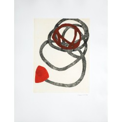 Christine Colin, Monotype,...