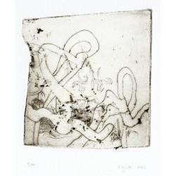 copy of Baptiste Filippi,...