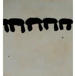 copy of Zhou Hao,...